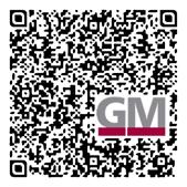 qrcode-gm_grandsud_M